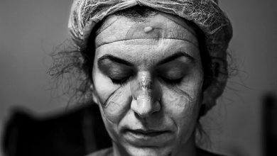Ary Bassous - Fotógrafo brasileiro ganha concurso internacional e leva prêmio de R$ 620 mil