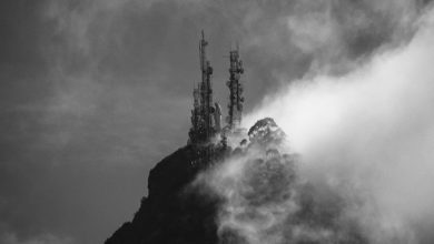 A imagem dofotógrafoDouglas Maia Ribeiro, da cidade de Governador Valadares/MG,foi eleita a Foto do Dia.