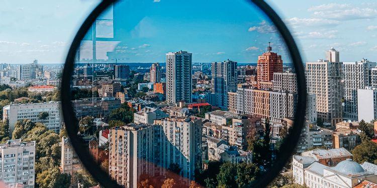 Para que servem e o que são filtros polarizadores na fotografia?