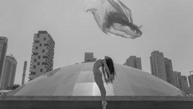 FotógrafoIgor Pereira, da cidade de São Bernardo do Campo/SP,foi eleita a Foto do Dia.