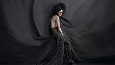 concurso de fotografia de moda prix picto de la mode