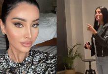 fotógrafo é demitido após pedir a modelo para não comer até a próxima sessão de fotos