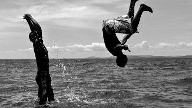 A imagem dafotógrafaThiara Souza Mendes, da cidade de Remanso, na Bahia,foi eleita a Foto do Dia.