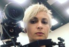 Diretora de fotografia é morta acidentalmente por astro de Hollywood