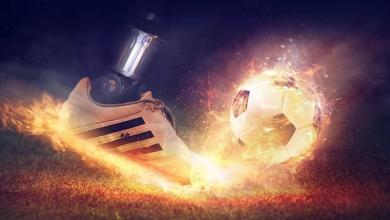 cassino online - jogos esportes de fantasia e apostas em jogos de futebol