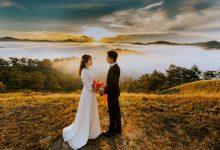 Ladrões arrombam carro de fotógrafo de casamento e levam mais de R$ 100 mil em equipamentos