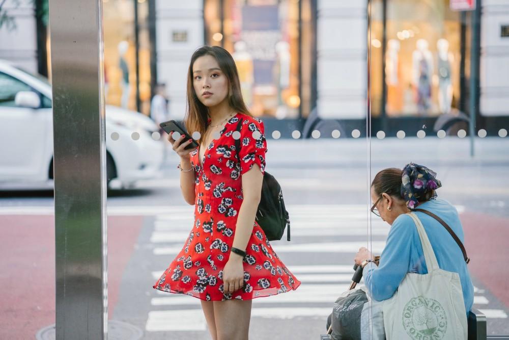 Upskirting: Tirar fotos impróprias de mulheres de saia será punido com prisão de até 5 anos em mais um país