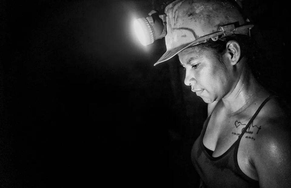 Inscrições gratuitas para concurso latino-americano de fotografia documental