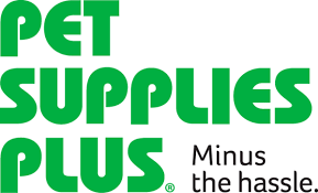 Pet-Supplies-Plus-logo