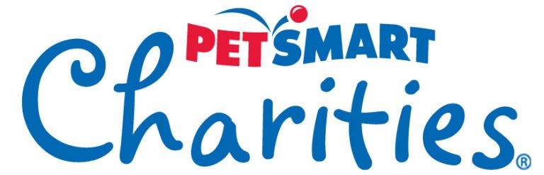 PetSmart-Charities-logo