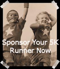 5K-runner