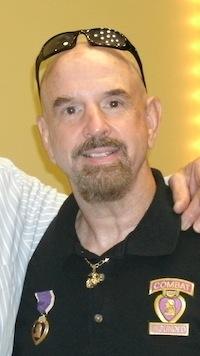 John Donnelly