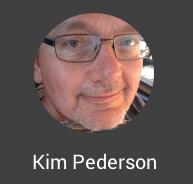 Kim Pederson