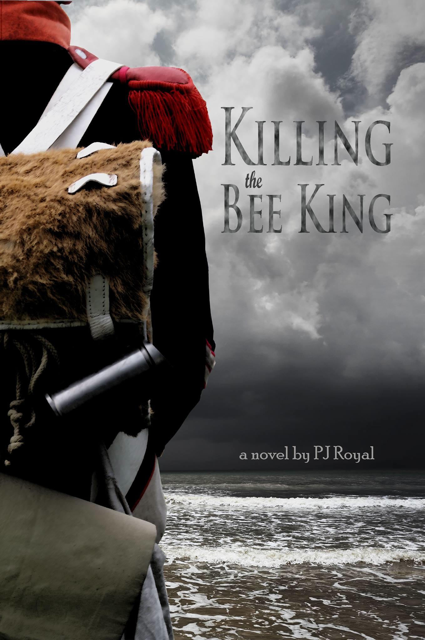 killing the bee