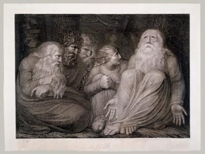 Blake_1793_Job's_Tormentors