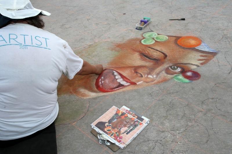 Chalk Festival Update_LowRes