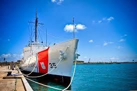 USCGC Ingham pic2