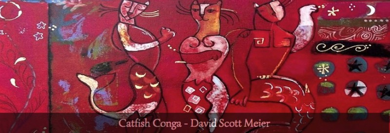 arts council catfish