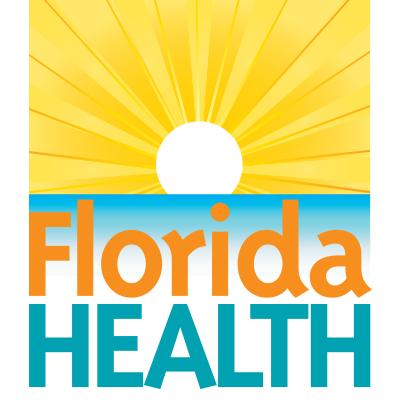 fl-health-hi-res