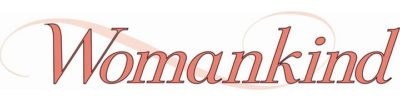 Womankind Earmarks Oct. 23rd For BRAzaar - It's Signature Fashion Show and Live Auction Fundraiser