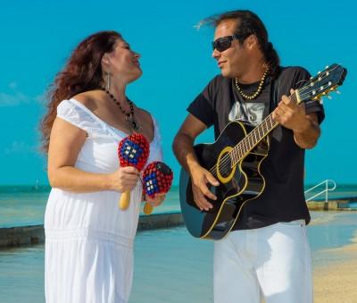 Key West Cultural Arts Calendar