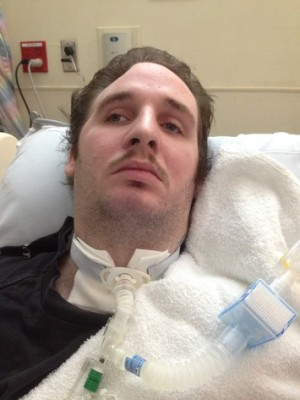 Citizen Review Board May Investigate Use of Police Taser on Matthew Shaun Murphy Three Years Ago