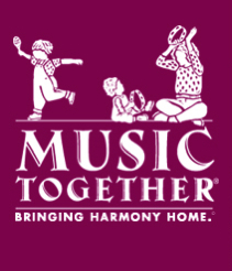 Music for Newborns, Tots & Families