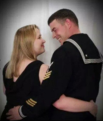 Local Military Spouses Win Spouse of the Year Awards