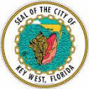 Mayor Seeking Appointees