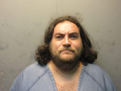 Clerk Arrested After Phone Found Recording in Women's Restroom