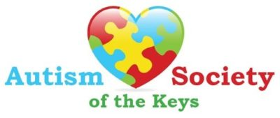 Autism Society of the Keys Offers Free Monthly Workshops