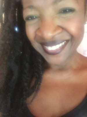 """Distinguished Speaker Series Guest Sharony Green to Present """"Space Matters: The Black Bahamian in Key West and Beyond"""""""