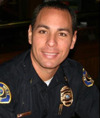 Key West Police Chief Donie Lee Retiring