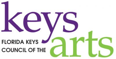 Florida Keys Council of the Arts Grant Opportunities/Deadlines