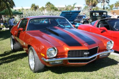 The Florida Keys Southernmost Car Club (FKSCC) Holds its Monthly SHOW &SHINE this Sunday, Feburary 19th.