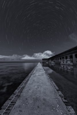 Key West Art & Historical Society Offers Free Night Sky Symposium at Eco-Discovery Center