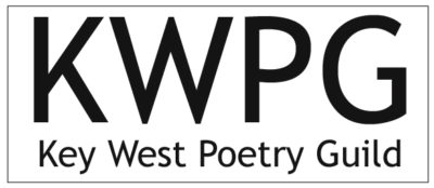 Key West Poetry Guild Monthly Meeting