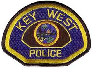 KWPD Launches New On-line Service