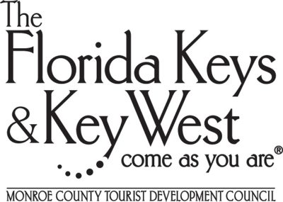After Irma, Florida Keys to Officially Reopen to VisitorsOct. 1
