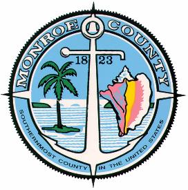 Monroe_County_fl_seal
