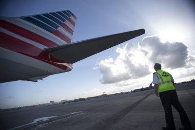American Airlines Adding Two Nonstop Routes to Key West
