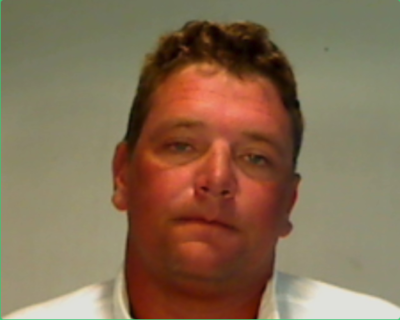 Reported Shots Fired: Suspect Arrested for DUI, Accuses Deputy of Sexually Assaulting Him...