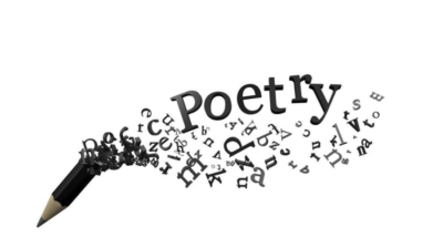 """""""Po'Key"""" Invites You to Join in the Celebration of National Poetry Month"""