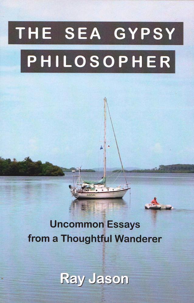 Sea_Gypsy_Philosopher_cover 001