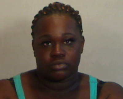 Woman Robs Taxi Driver of $150 in Cash