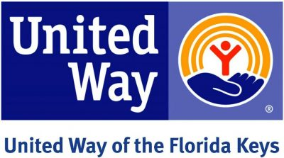 """United Way of the Florida Keys to Launch """"Imagination Library"""""""