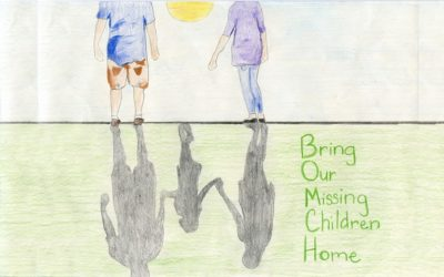 FDLE Recognizes National Missing Children's Day