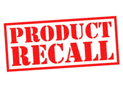 Southeastern Grocers Issues Voluntary Recall