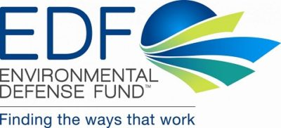Environmental Defense Fund [EDF] State of Risk Report, Florida