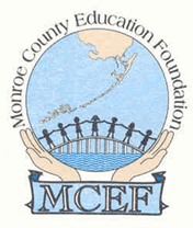 MONROE COUNTY EDUCATION FOUNDATION TO ACCEPT DONATIONS FOR SCHOOL DISTRICT FAMILIES